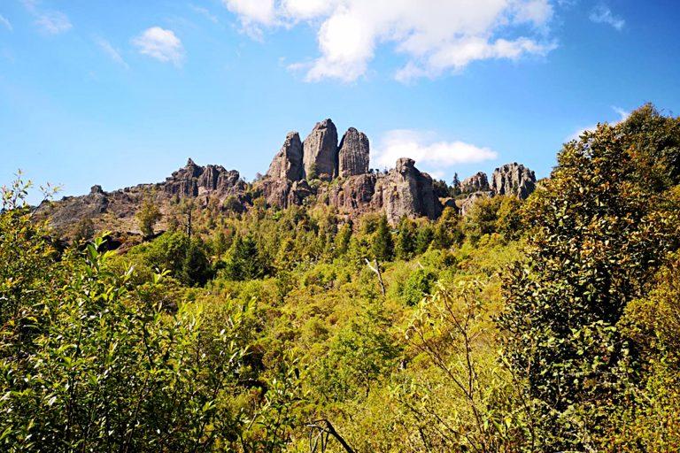 escalada-en-roca-1