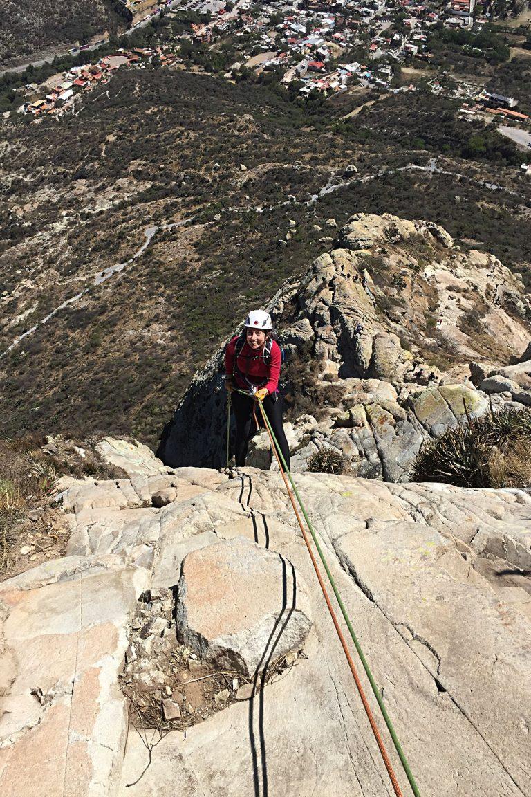 escalada-en-roca-v1