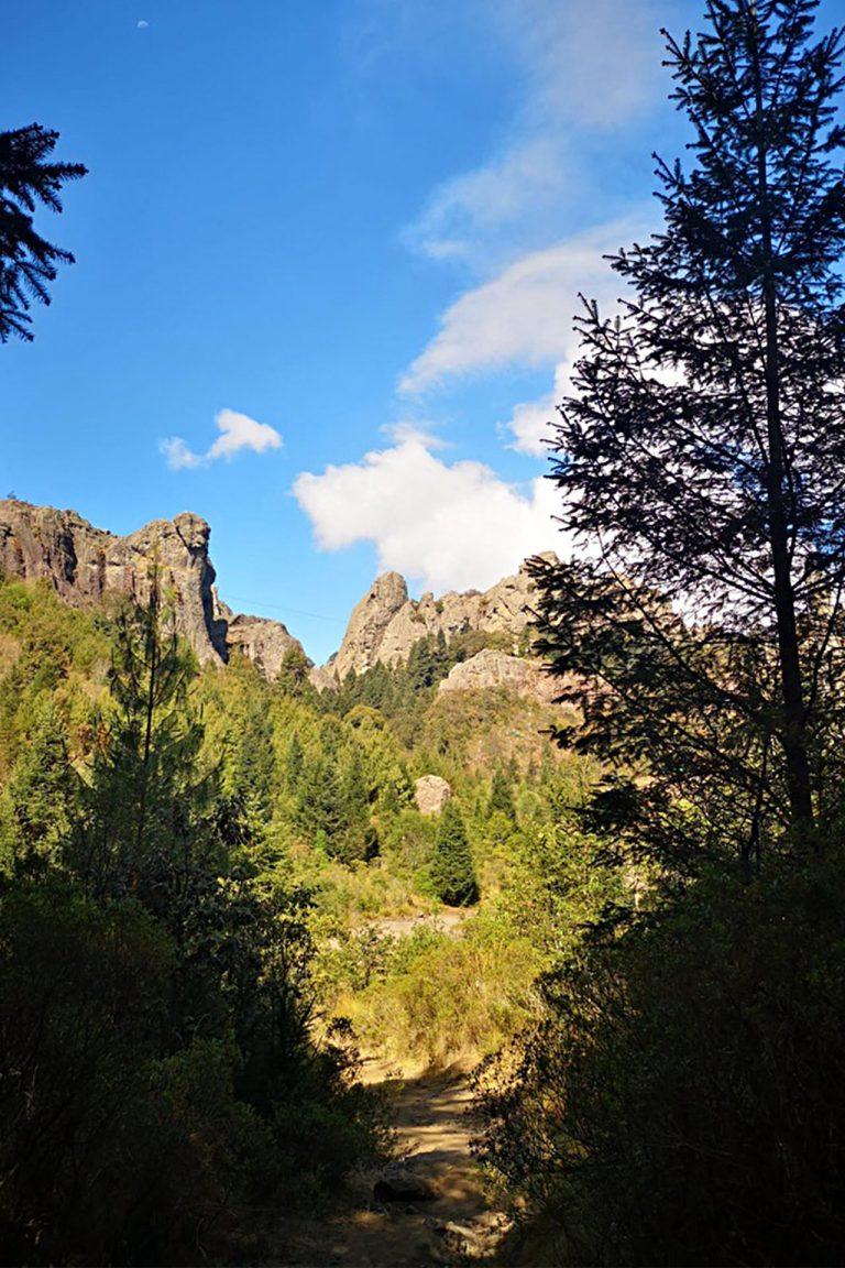 escalada-en-roca-v2