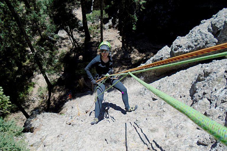 escalada-en-roca-2