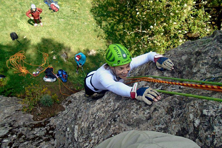 escalada-en-roca-3