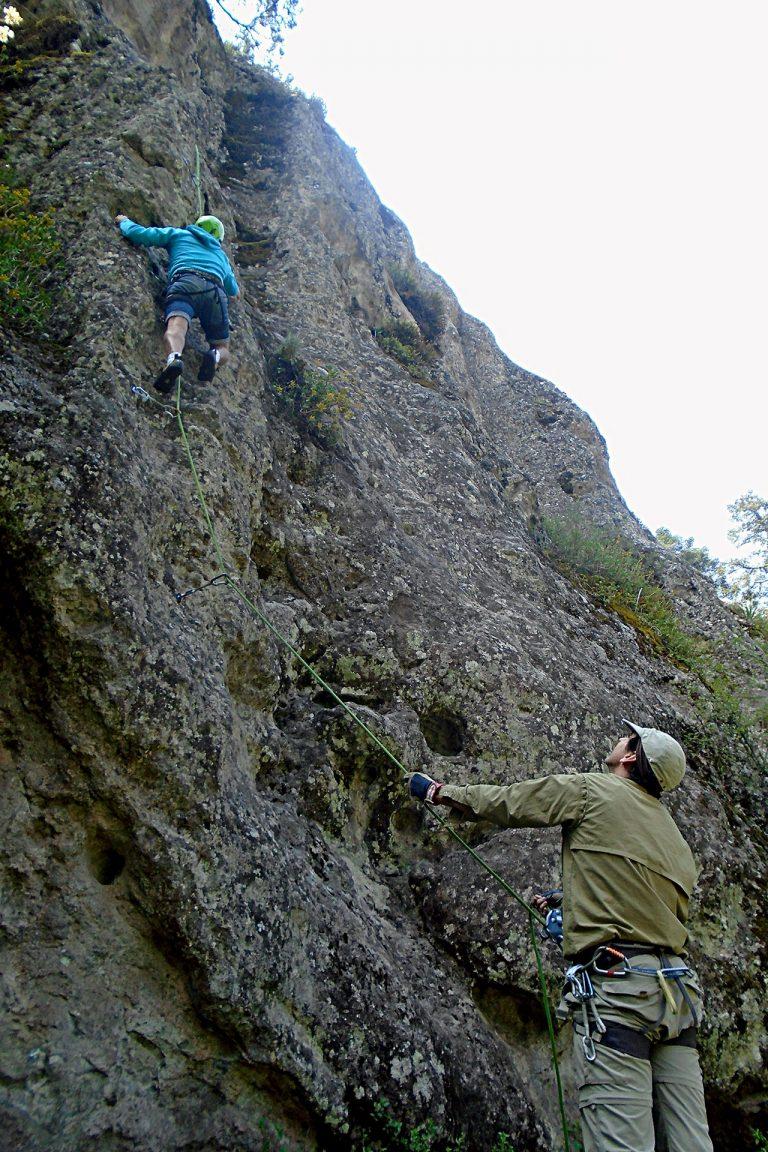 escalada-en-roca-v3