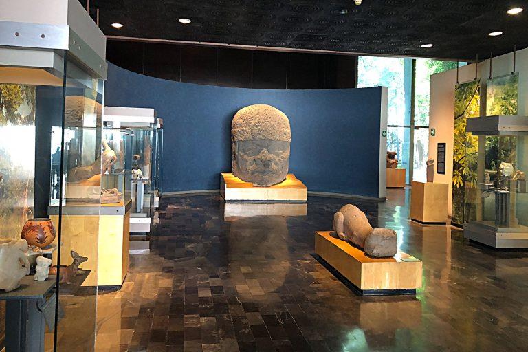 museoa3