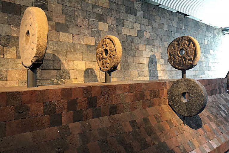 museoa5